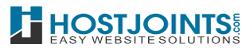 HostJoints.com Cloud Web Hosting Philippines