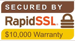 rapidssl-secured