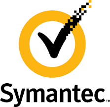 symantec-product-image
